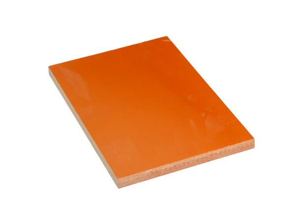 买新款环氧板绝缘板,就选宏泰辉_实惠的环氧板绝缘板