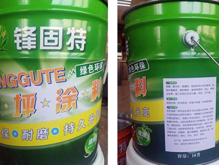 锦州地坪涂料-地坪涂料施工价格