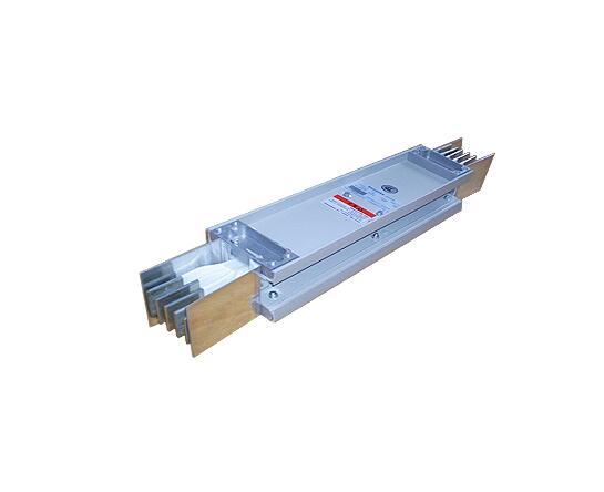 密集型母线槽-买密集型母线槽优选河南宏鹰