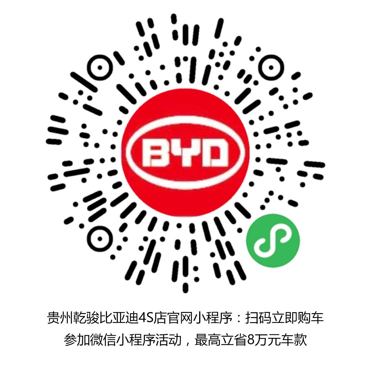 17万元预算买什么车比较好-贵州高质量的贵州乾骏比亚迪轿车哪里有售