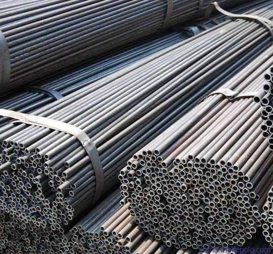 永年区恒元制管厂为您供应优质高频焊管钢材 ——河南高频焊管型号