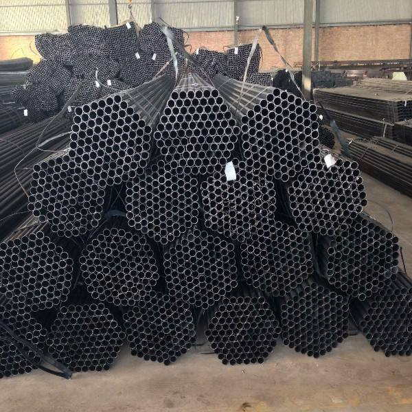 在哪能买到超值的高频焊管|泰安高频焊管报价