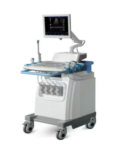 超声诊断仪价格_价位合理的超声诊断仪,佳宝电子倾力推荐