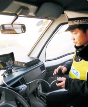 安徽哪里可以买到实惠的4G高清车载视频记录仪|价格合理的4G高清车载视频记录仪