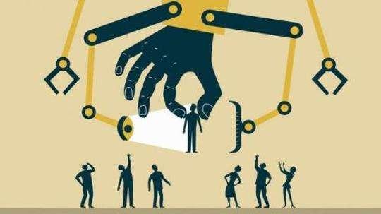 创业项目扶持咨询|专业的创业项目扶持为荼企业管理提供