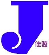 东莞市横沥佳骏汽车用品厂