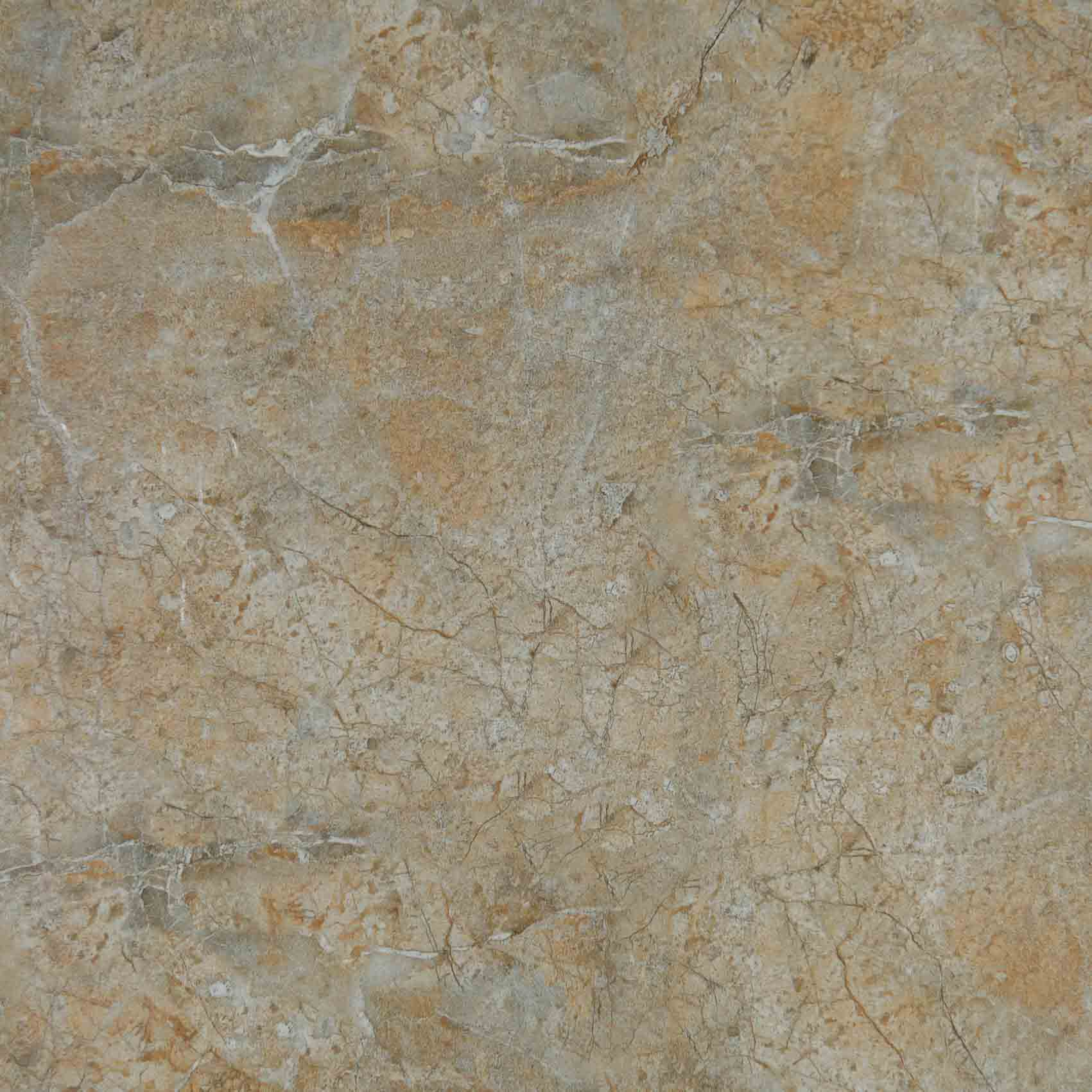 600系列瓷砖