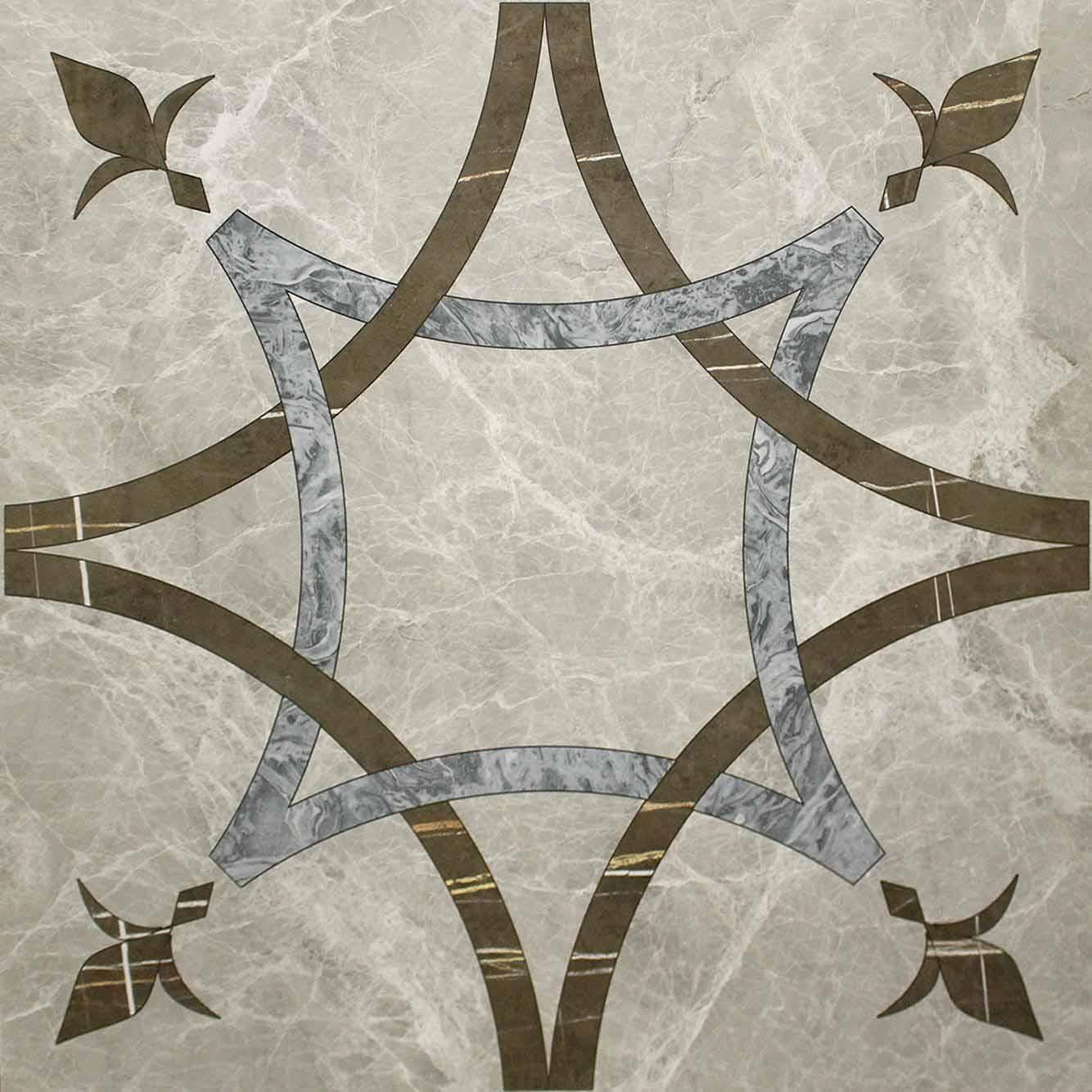 云娜卡瓷砖