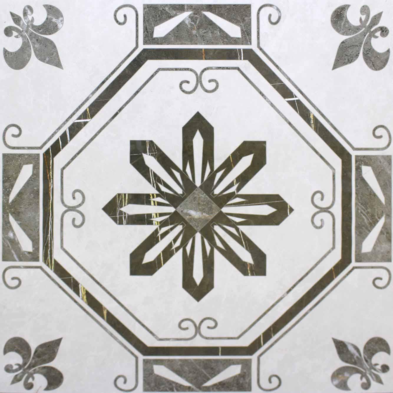 陶瓷瓷砖地砖