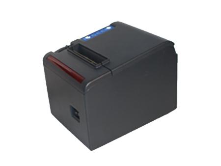 沈阳条码设备打印的优点有什么呢?