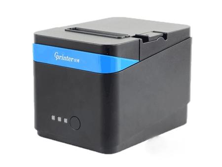 购买沈阳打印机-家用打印机需要考虑哪些因素?