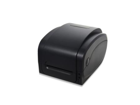 沈阳打印机脱机状态怎么解除,打印机脱机怎么办