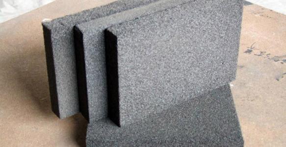 【格科節能】煙臺保溫材料 煙臺保溫材料價格 煙臺保溫材料批發