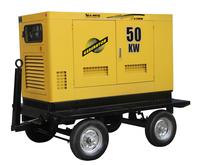 想买专业的宁夏发电机就来鑫黄河重工机电-宁夏发电机组