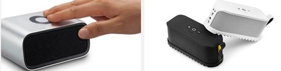 出口蓝牙小音响回收无线手机音响 便携蓝牙智能音响收购公司