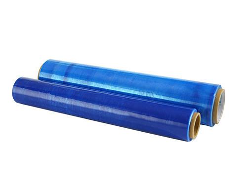 pe缠绕膜拉伸膜价格_东莞哪里有供应品质好的拉伸缠绕膜