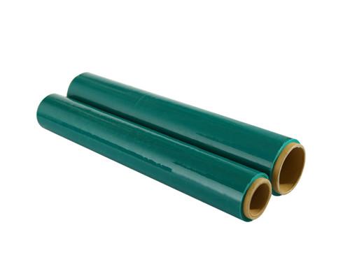 pe缠绕膜拉伸膜生产,知名的拉伸缠绕膜供应商当属致腾塑胶制品