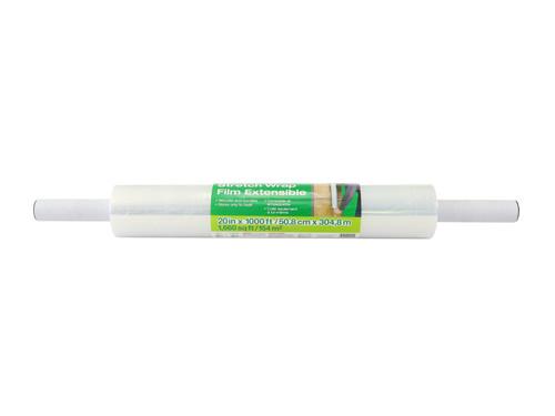 江苏环保型包装膜-致腾塑胶制品专业供应包装膜