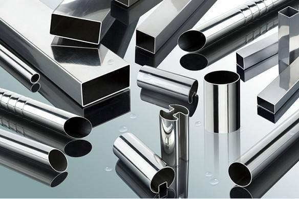质量超群的小五金管品牌推荐 -山西异型管厂家直销
