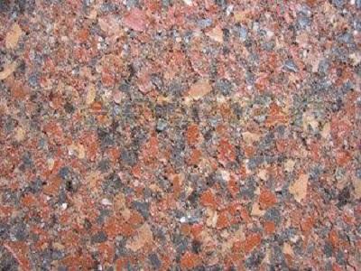 河南岩片漆批发 先看河南金山岩片漆厂家 生产实力强