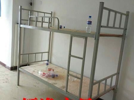 具有良好口碑的焦作学生上下床供应 洛阳学生上下床厂家