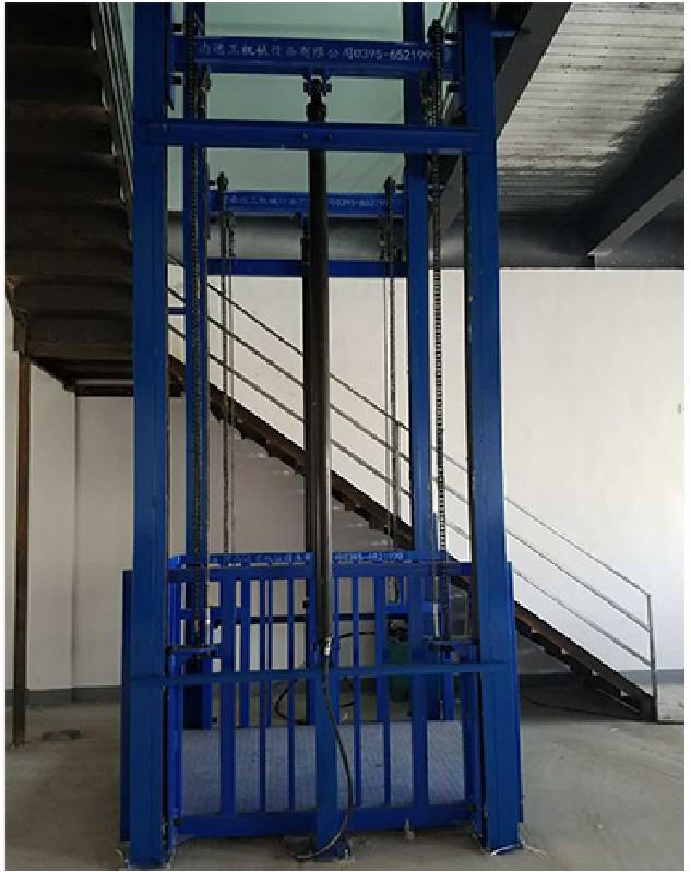 河南信誉好的升降机厂家,揭阳电动升降机