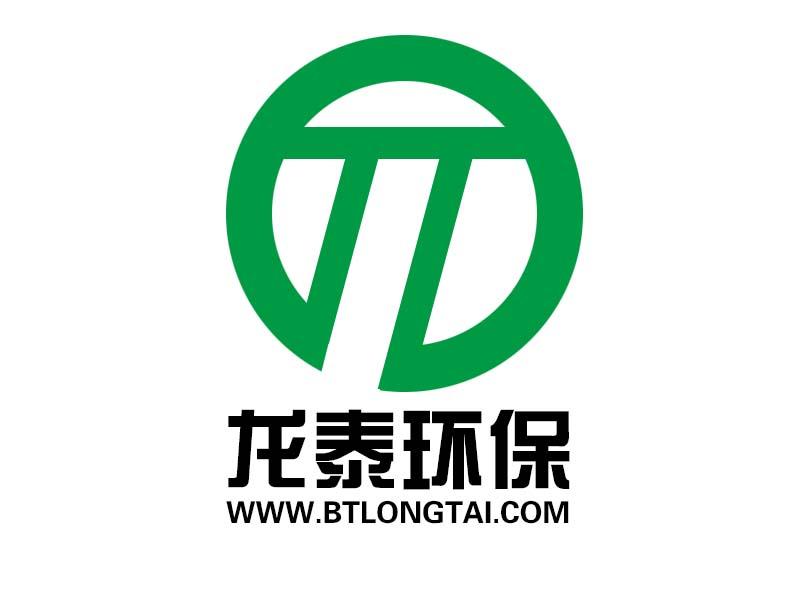 泊头市龙泰环保设备有限公司