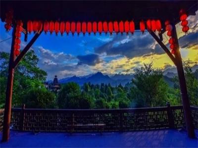 安全的随州银杏谷摄影团——江苏可靠的三峡大坝旅行摄影活动公司