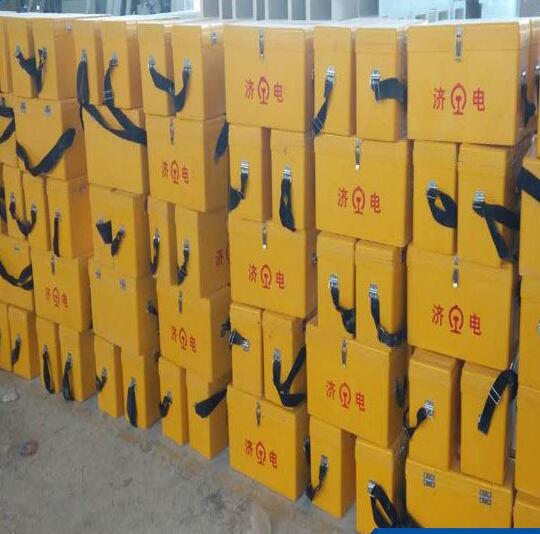 玻璃钢工具箱报价-衡水哪有卖口碑好的玻璃钢工具箱