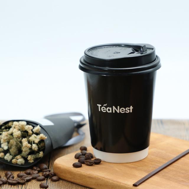 茶巢加盟费-茶巢加盟认准哥弟餐饮