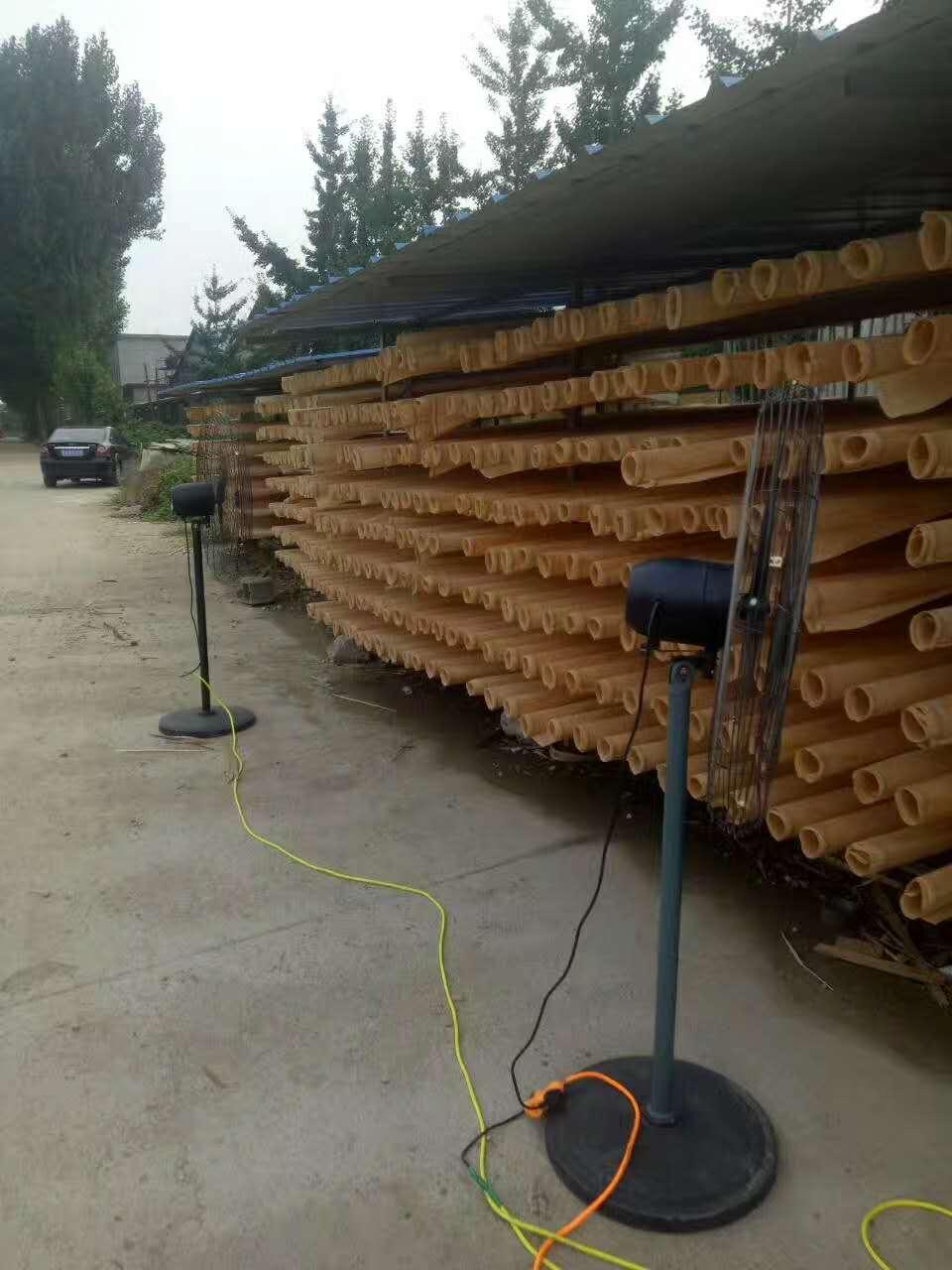 哪里有供应优质松木板材,批发松木单板厂家