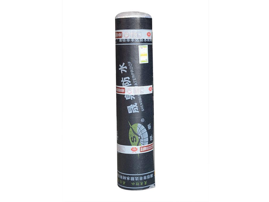 PVC防水卷材,PVC防水卷材价格,PVC防水卷材批发【丰达