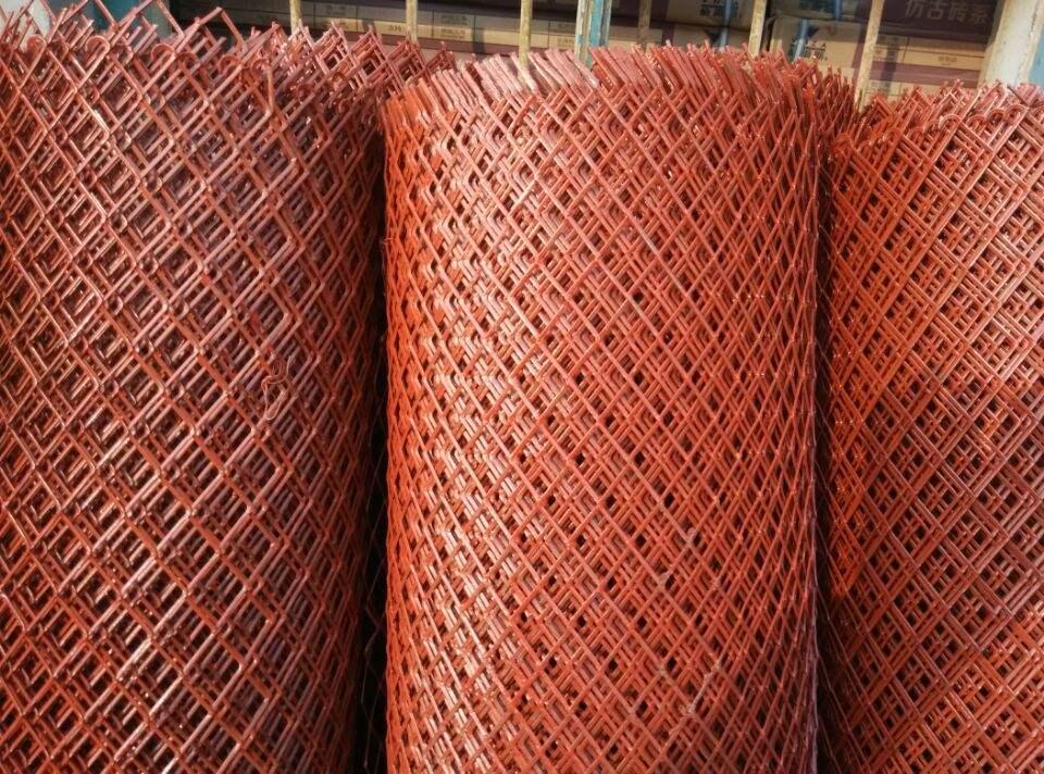 南宁钢板网,广西钢板网供应商