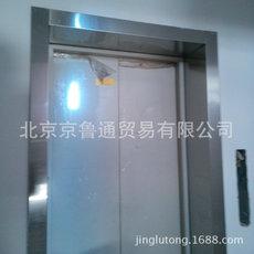 北京京鲁通-电梯门套-电梯门套厂家-电梯门套价格