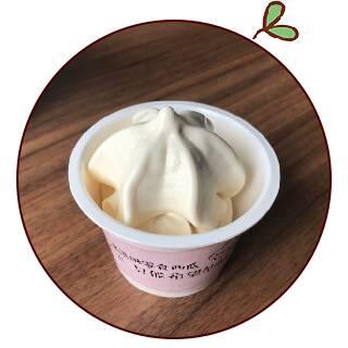 冰淇淋机立式台式小型商用机器人冰淇淋多少钱