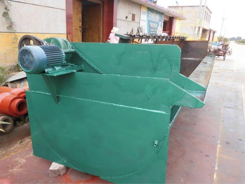山东划算的全自动榨油机-青岛自动榨油机加盟