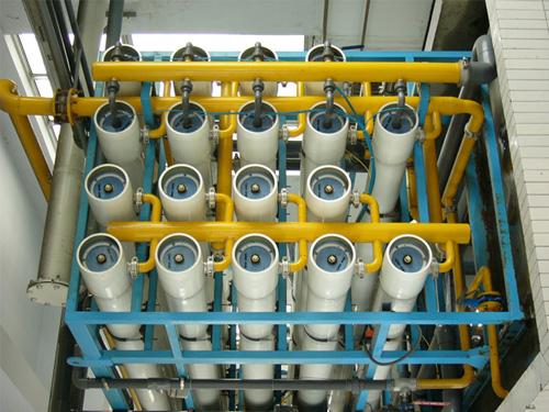 提供优良的哈尔滨水处理-哈尔滨超滤设备厂家