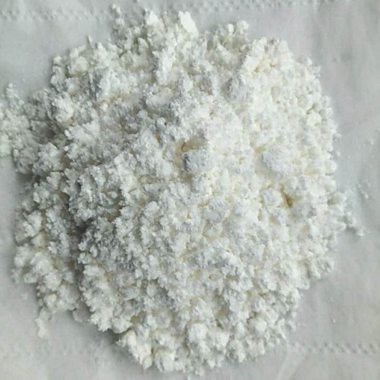 划算的塑胶抗老化稳定剂_哪里有卖物超所值塑胶抗老化稳定剂