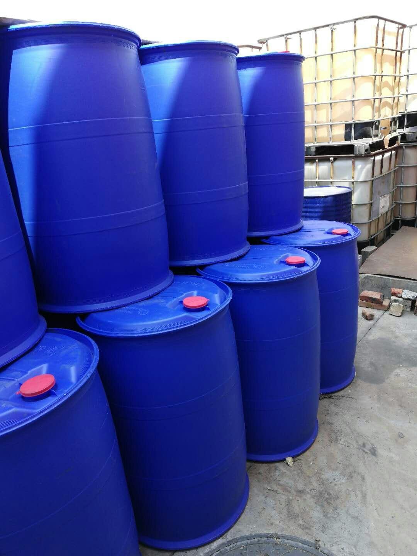 山东氯化亚砜生产厂家直销价格优惠