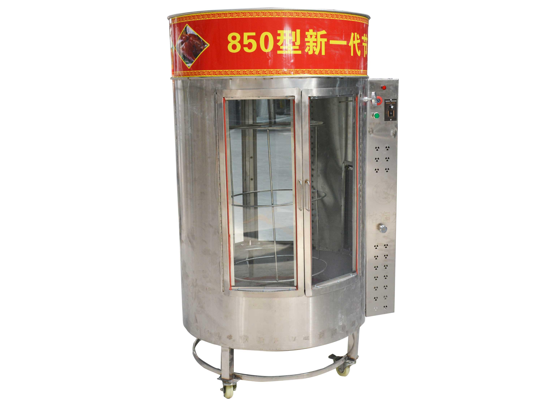知名的烤鸭炉供应商_格润厨房设备 北京烤鸭炉供应商