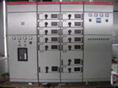 蘭州配電室-質量好的品牌推薦    -蘭州配電室