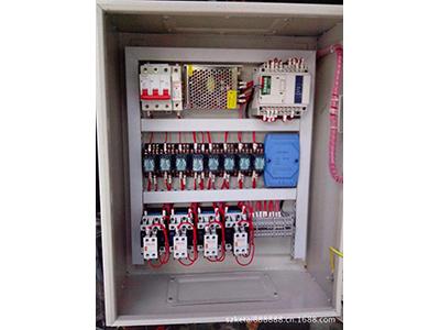电柜价格-如何买专业的兰州电柜