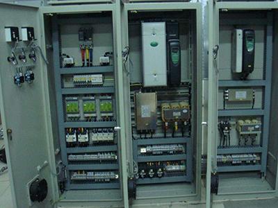 兰州电柜_销量好的价格行情-兰州电柜