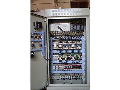 配电箱价格-想买口碑好的兰州电柜就来环控热力设备有限公司