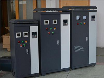 青海配电箱价格——如何买专业的兰州电柜