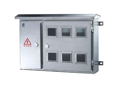 配电箱价格-兰州配电箱厂家供货