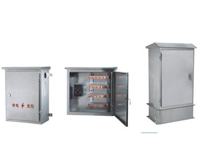 青海电柜哪家好-购买销量好的兰州配电箱优选环控热力设备有限公司
