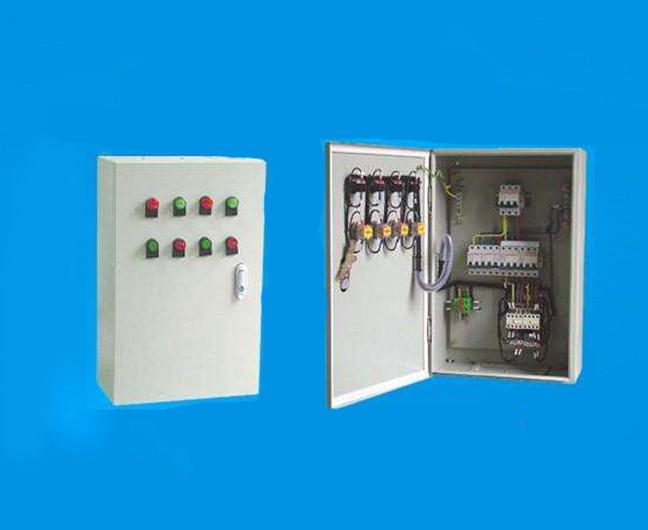 配电箱哪家好|价格优惠的兰州配电箱环控热力设备有限公司供应