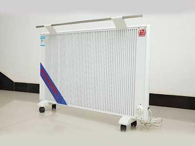 碳纤维电暖器价格-兰州甘肃碳纤维电暖器销售