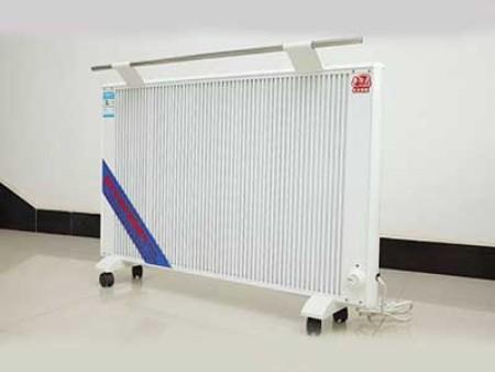 兰州碳纤维电暖器